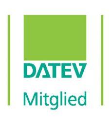 Claudia Seiffert ist Mitglied bei Datev