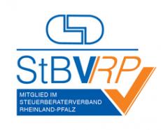 Claudia Seiffert ist Mitglied beim Steuerberaterverand RLP