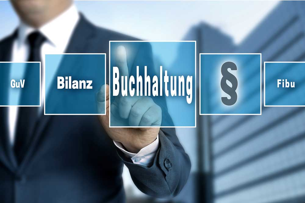 unternehmen, steuern, beratung, steuerberater, dierdorf, claudia, seiffert, selters, neuwied, ransbach-baumbach, montabaur, westerwald