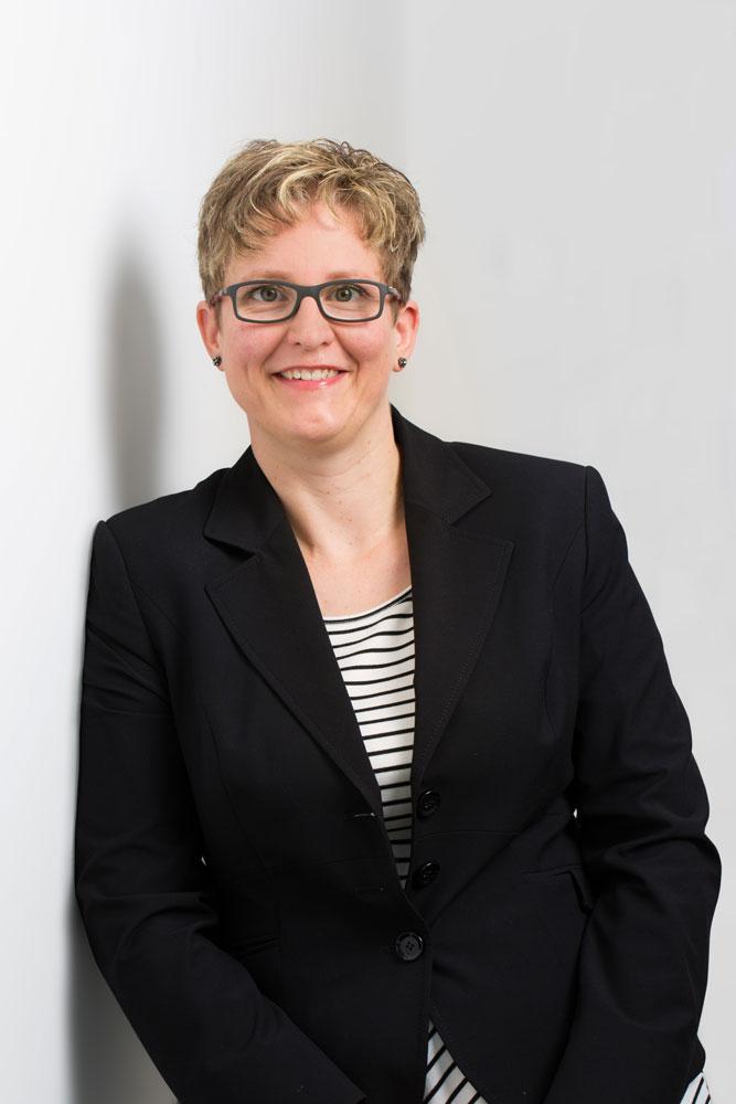 Claudia Seiffert, Steuerberatung in Dierdorf, Westerwald